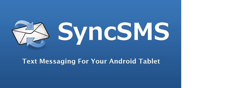 SyncSMS