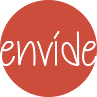 Merk, kopier, Klipp ut og Lim inn Envide Webutvikling