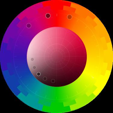 fargeprofil
